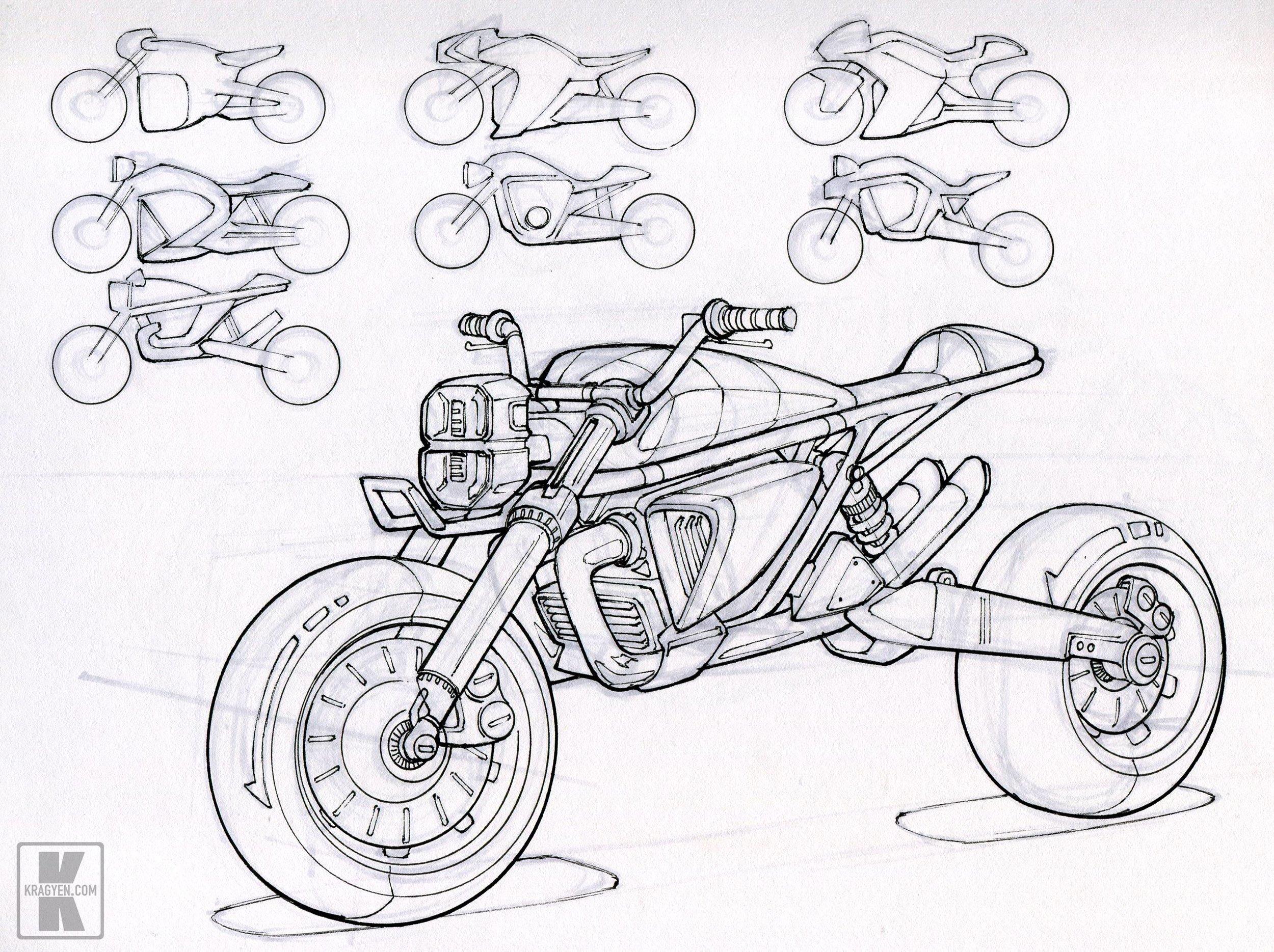 Motorcycle2x.jpg