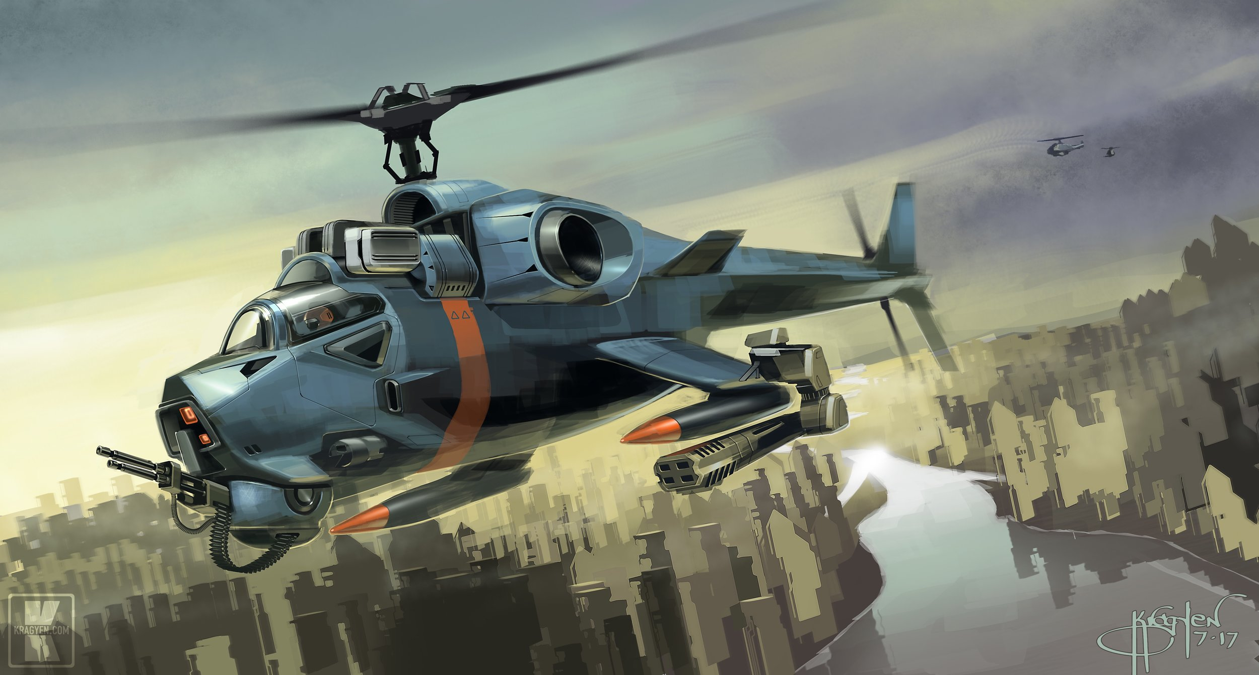 AttackHelicopter2x.jpg