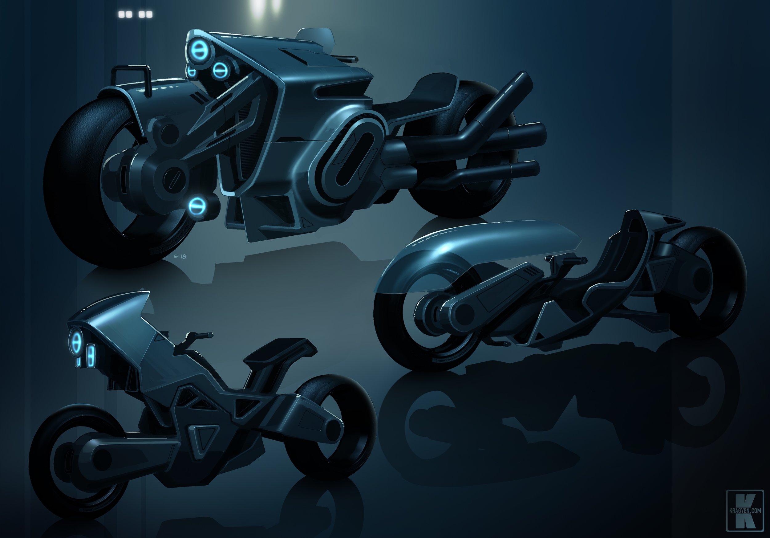CyberpunkMotorcycles.jpg