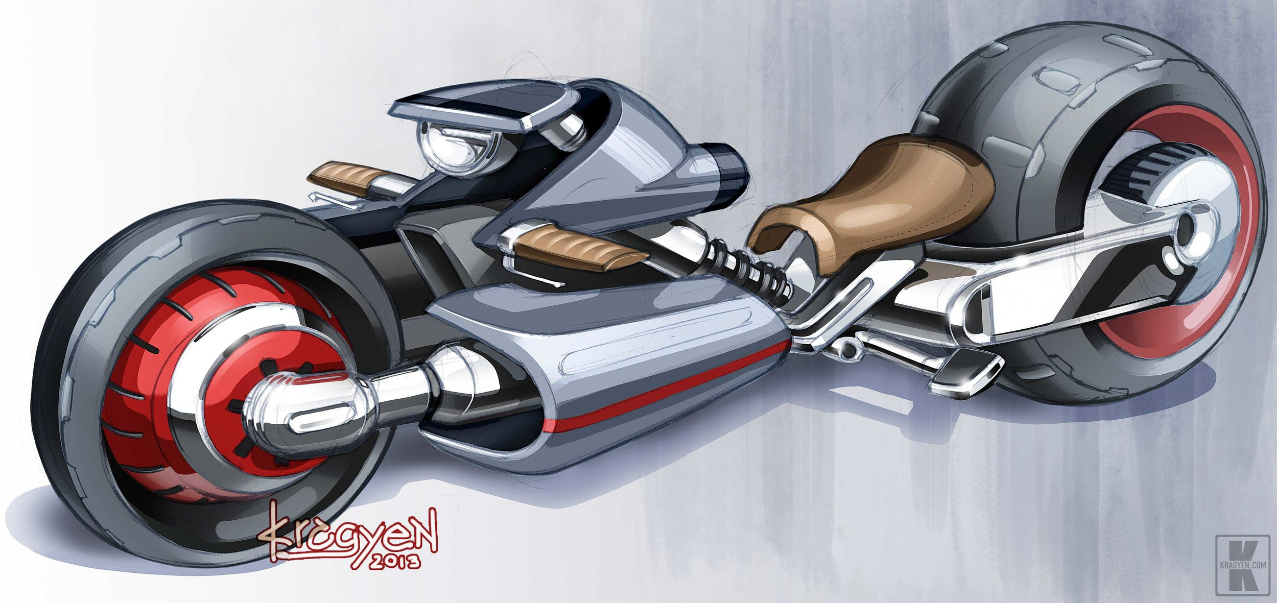 ElectricMotorcycle copy.jpg
