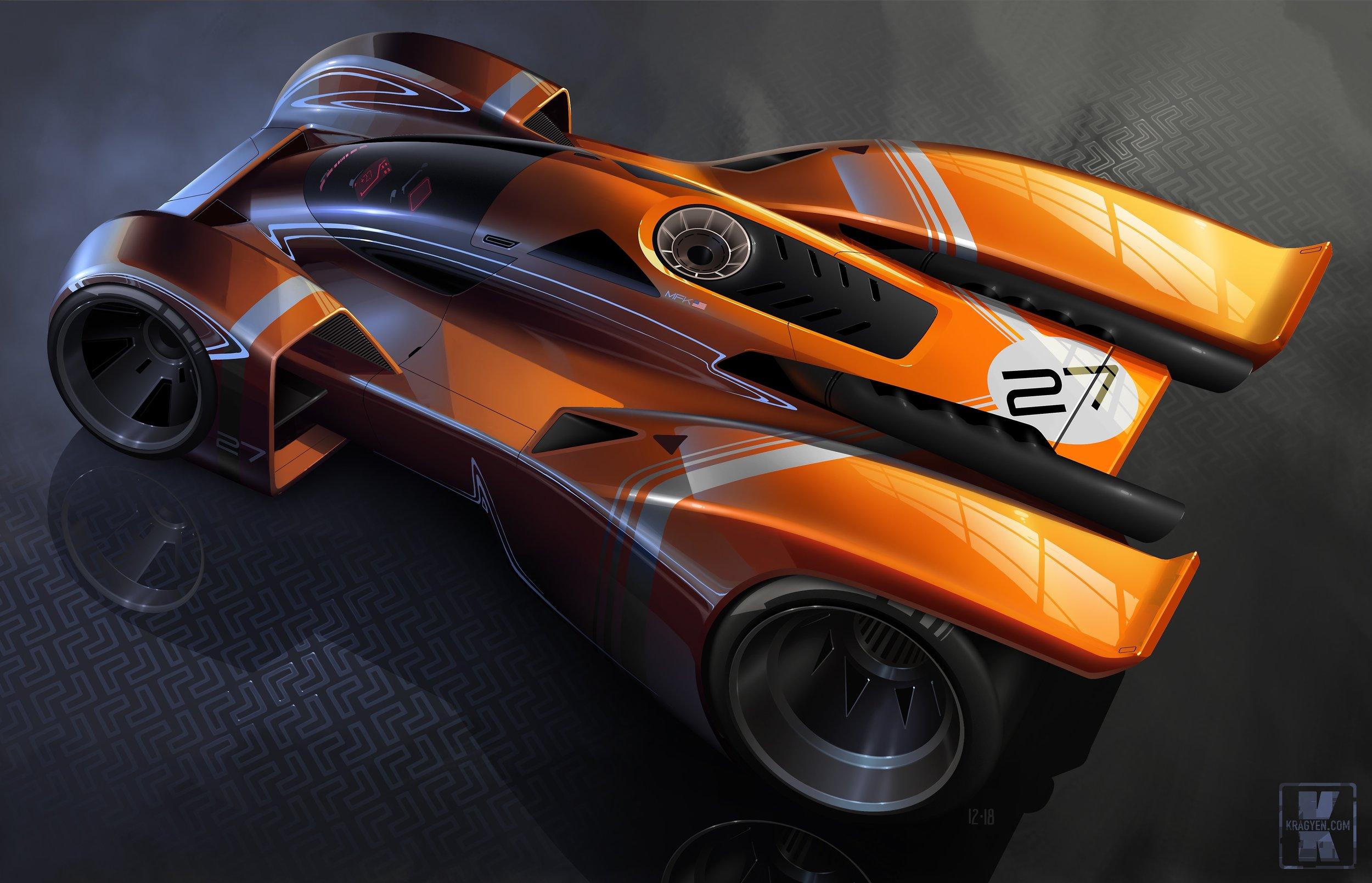 OrangeBlueLMP1.jpg