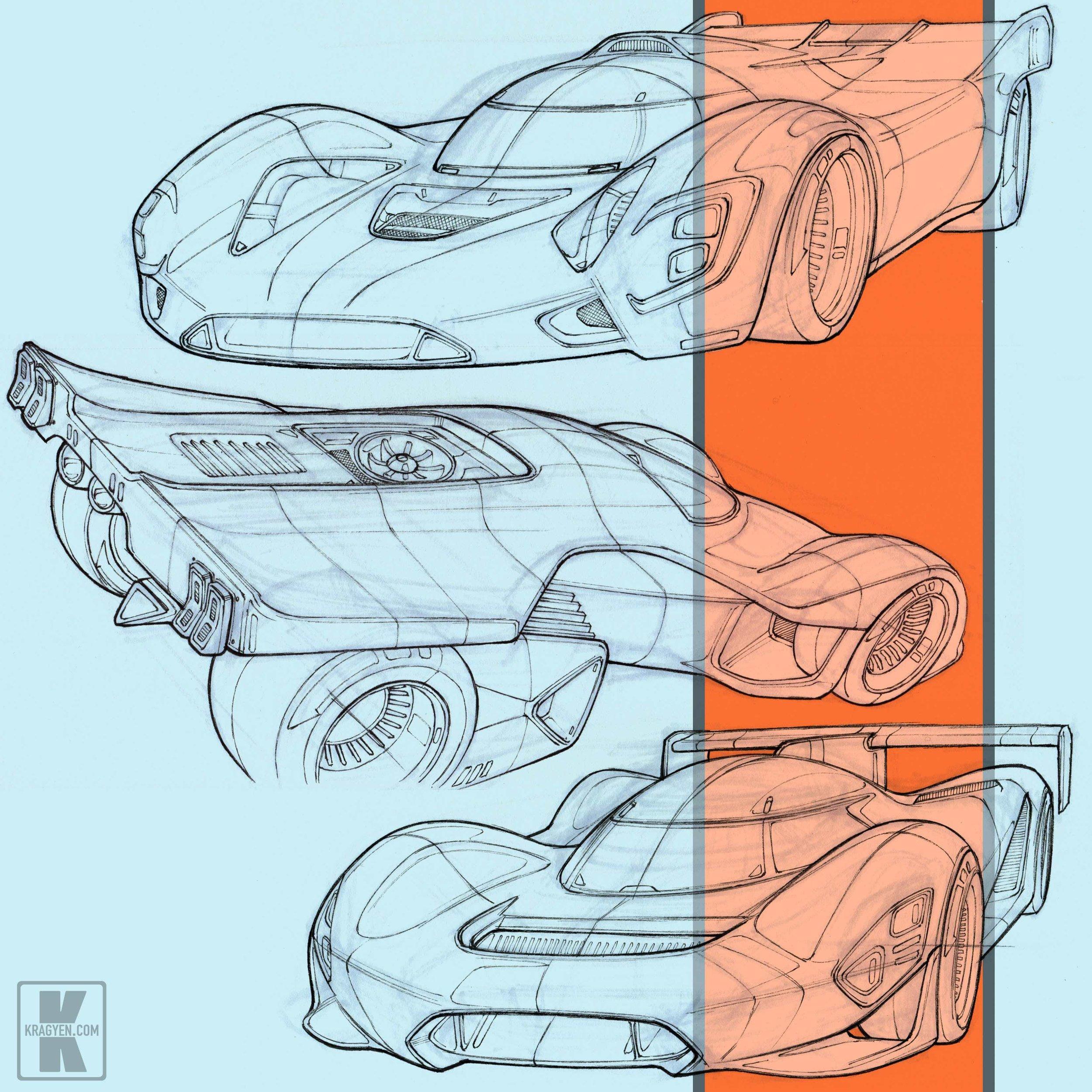 LemanDesigns3.jpg
