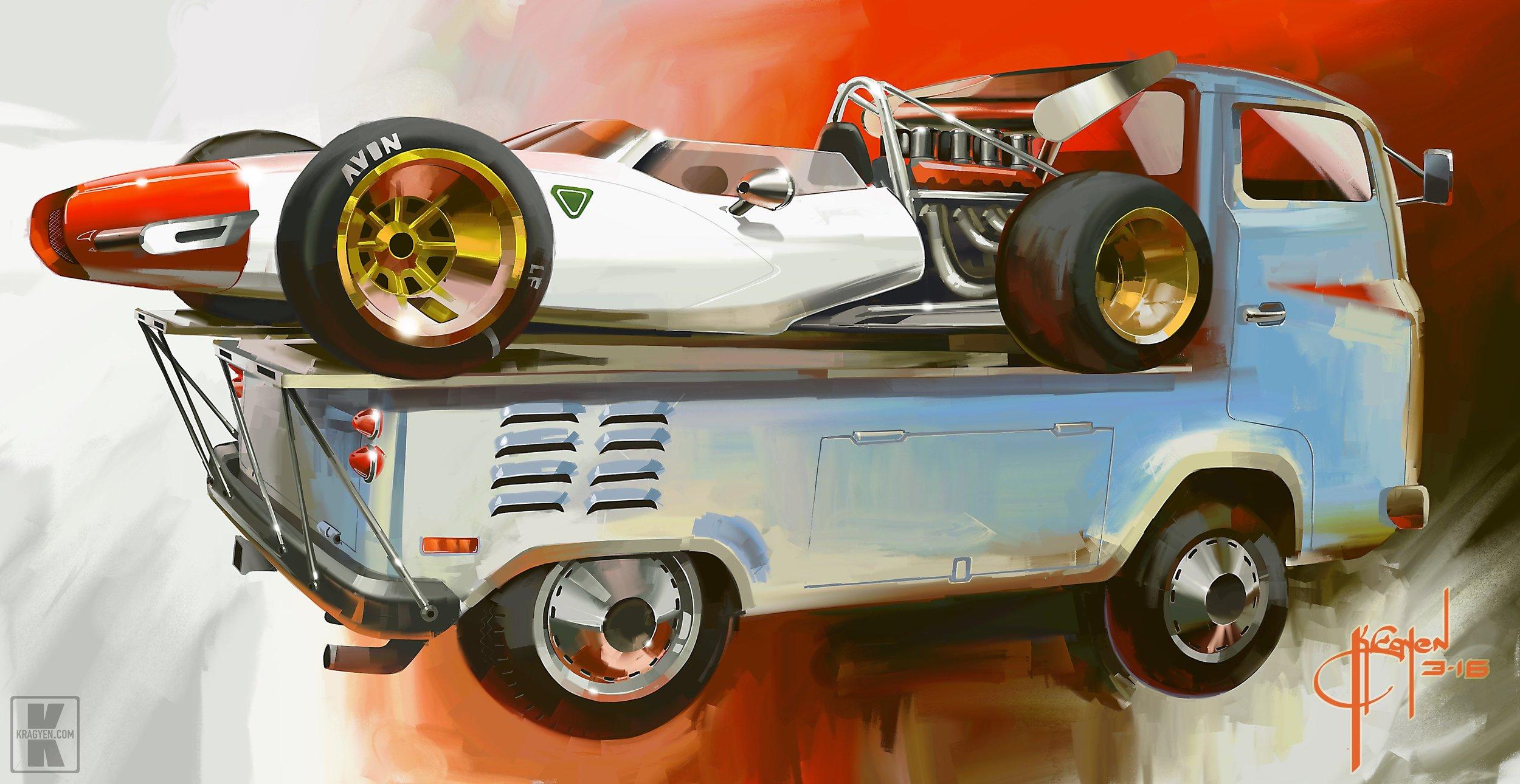 RaceCarTransporter2 copy.jpg