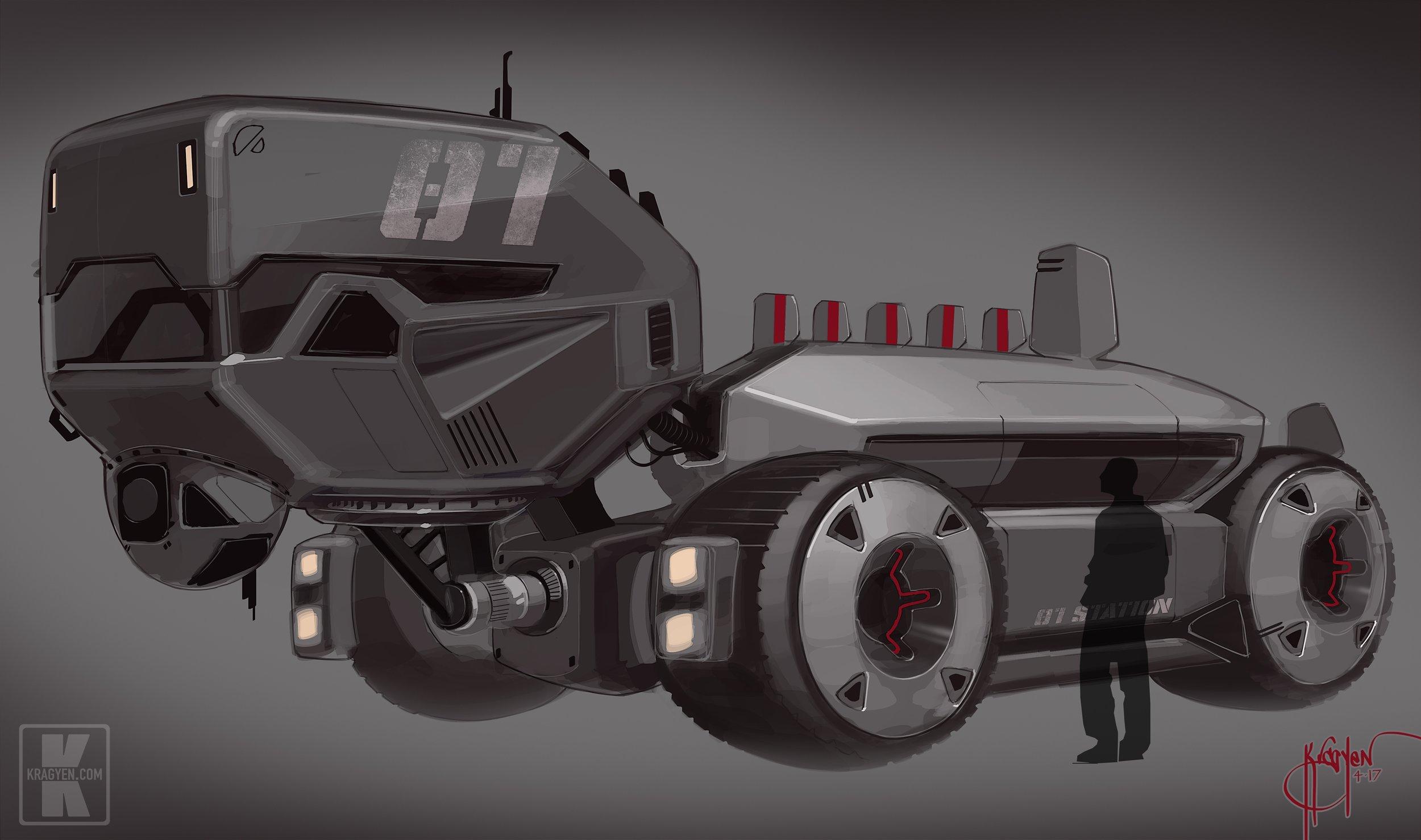 IndustrialTruck2x.jpg