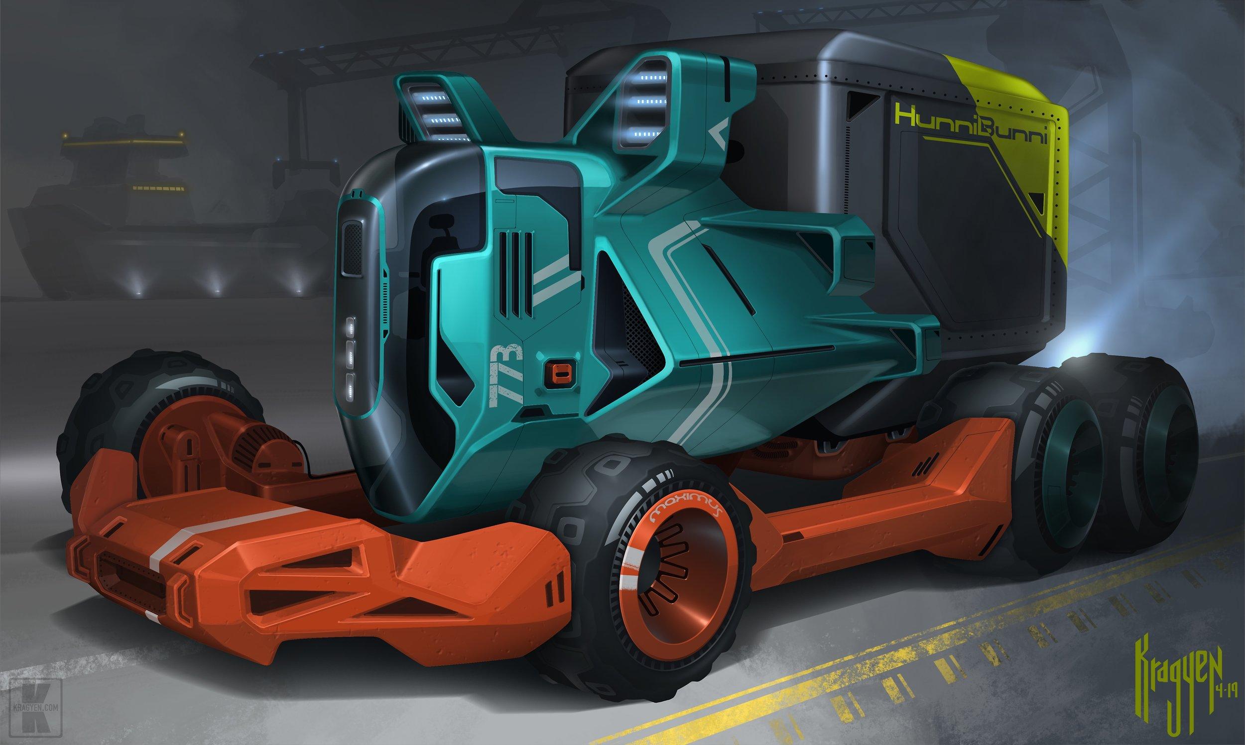 CargoHauler.jpg