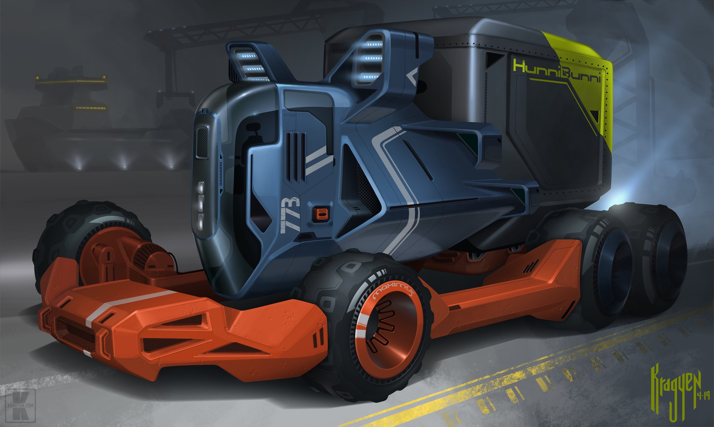 CargoHauler2.jpg