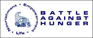 battle_logo.jpg