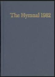 Hymnal1982.jpg