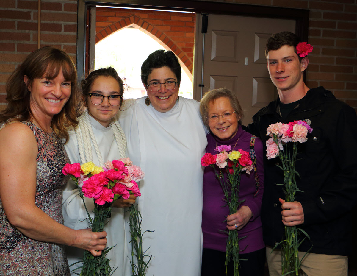 Kairos Mothers Day1a.jpg
