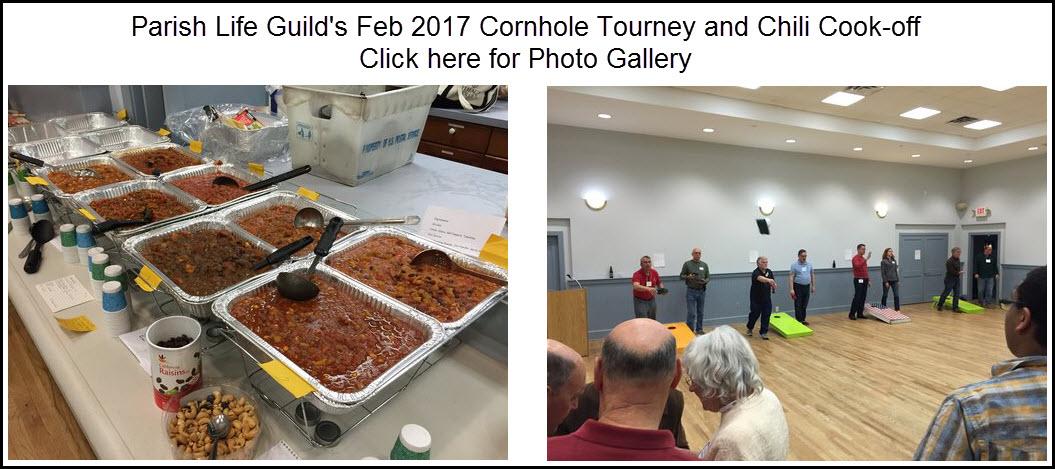 Chili and Cornhole Tourney - Feb 2017.jpg