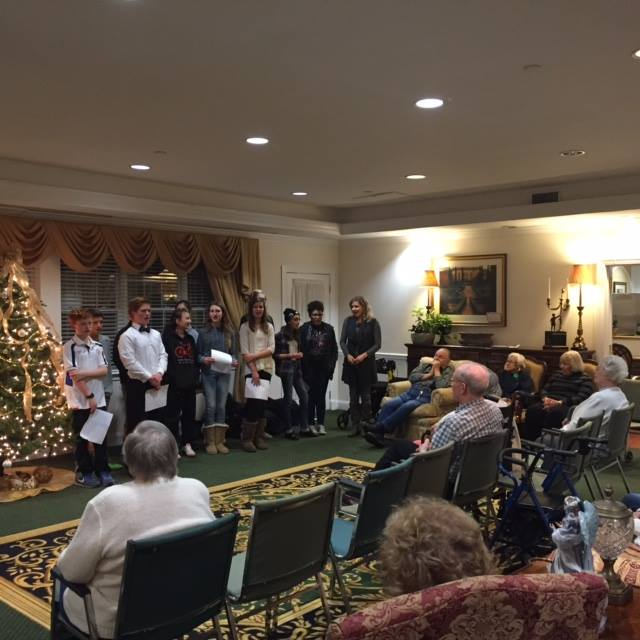 Singing at Senior Home 1.jpg