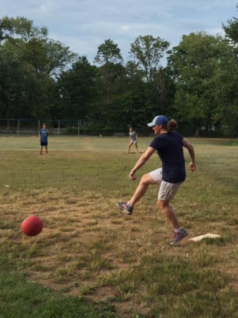 Kickball4.jpg