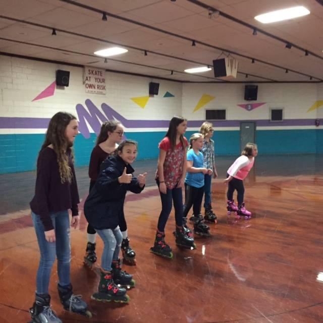 Skating 3.jpg