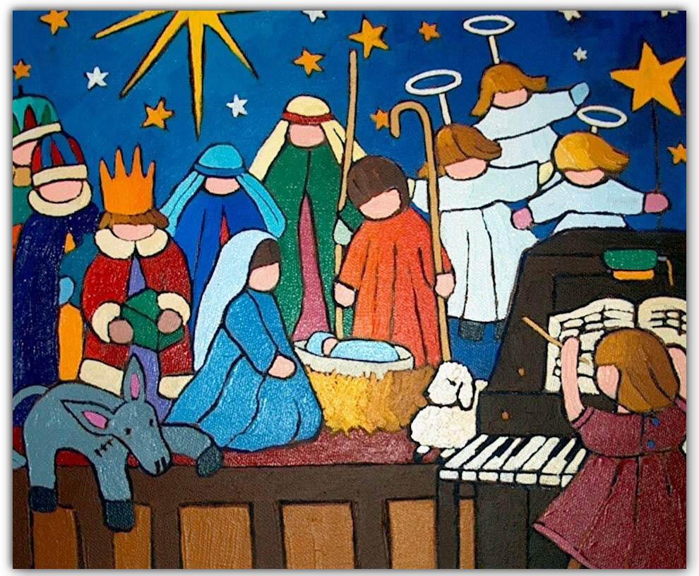 christmas-eve-church-play.jpg