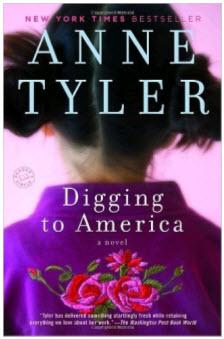 Digging to America.jpg