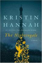 The Nightingale.jpg