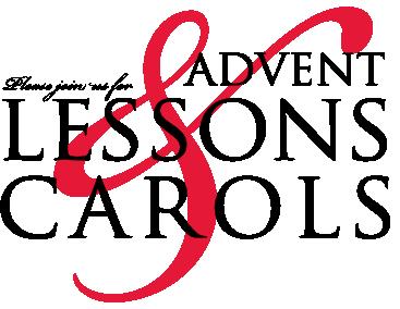 advent-lessons-carols.png