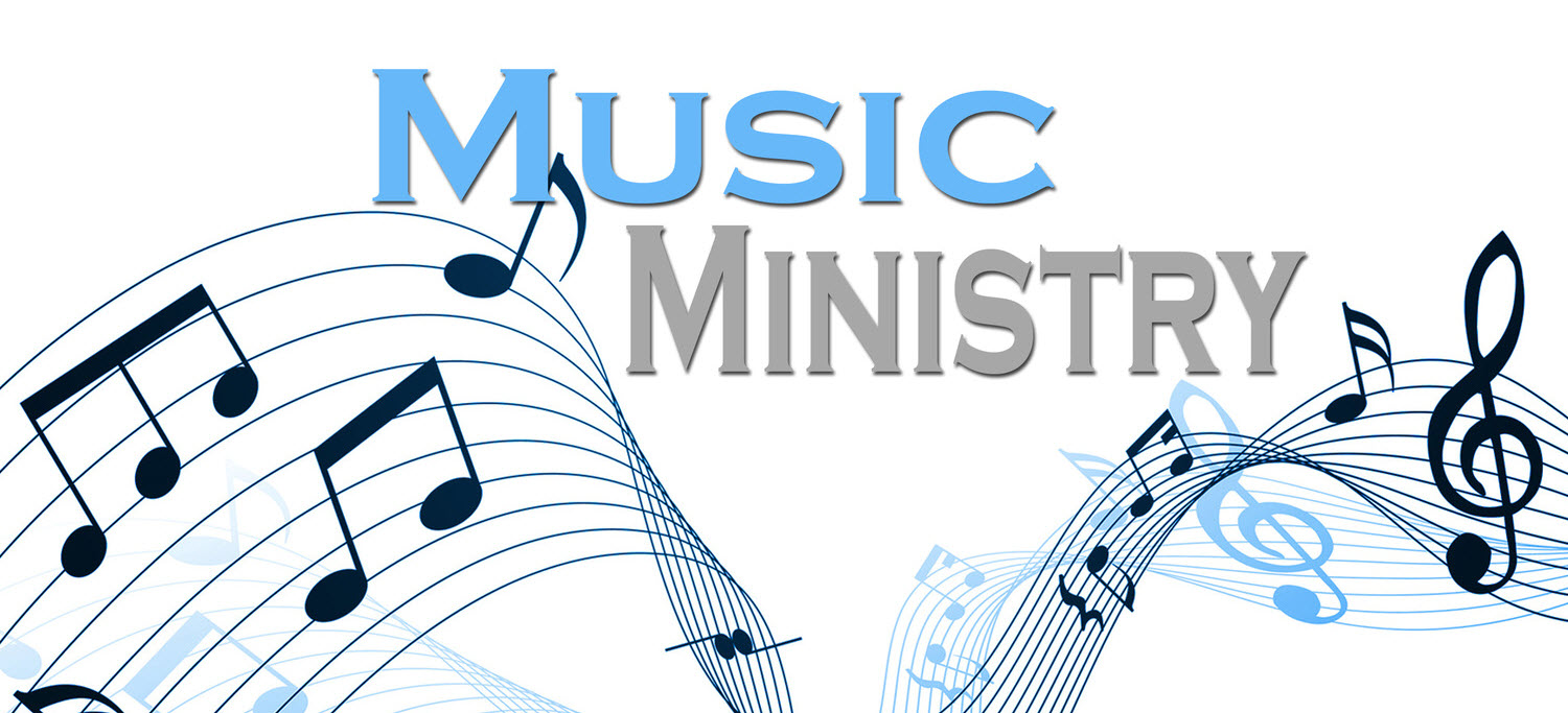 MusicMinistry3.jpg