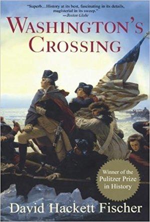 Washington's Crossing.jpg