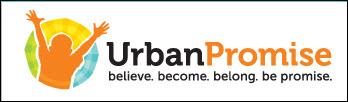 UrbanPromise.jpg