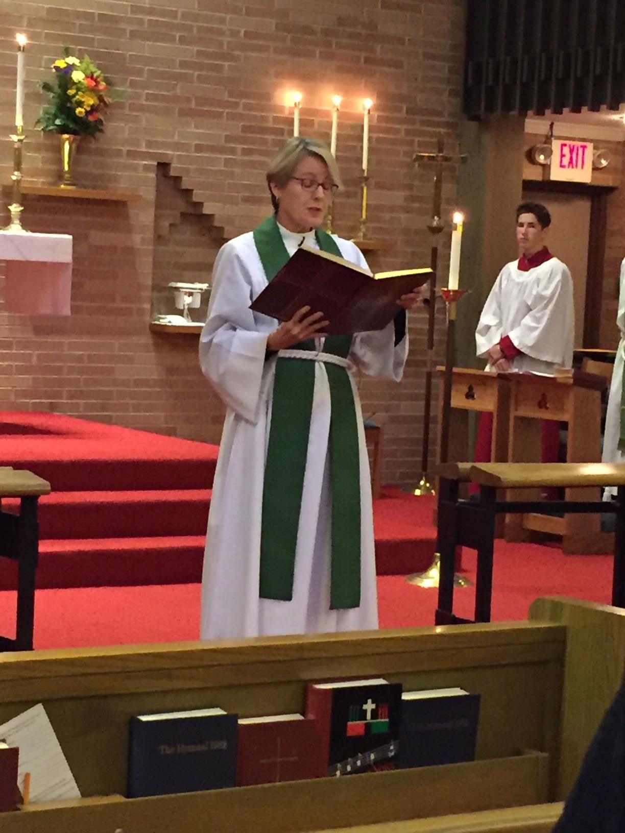 Rev. Ophelia.JPG