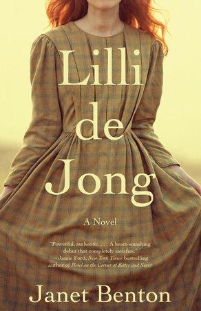 Lilli de Jong.png
