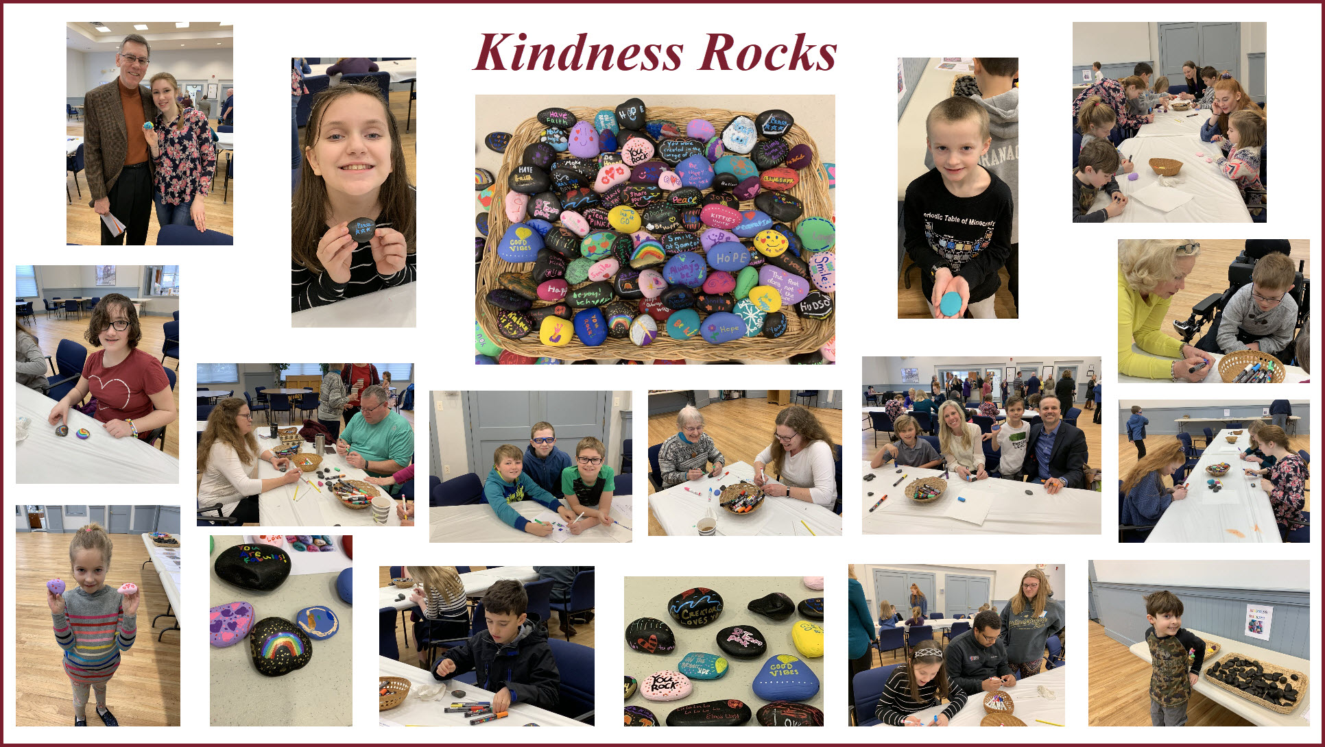 Kindness Rocks 1.jpg