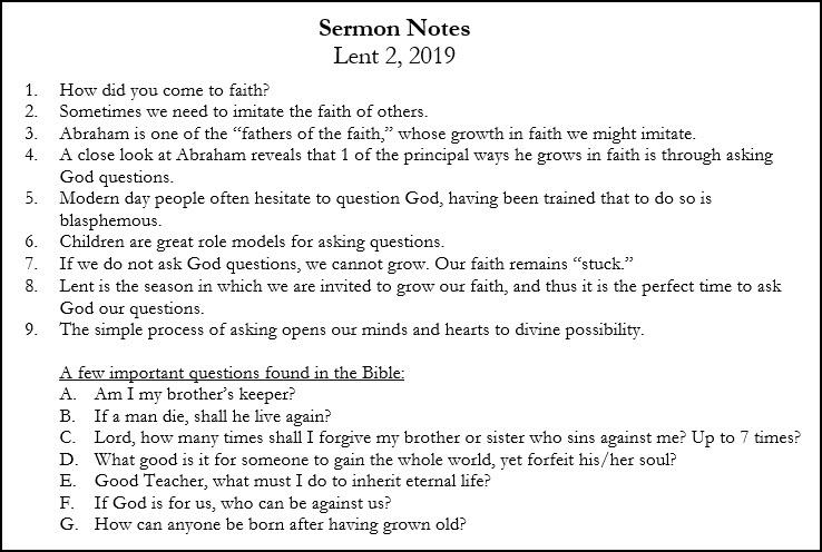 Sermon Notes - 031719.jpg