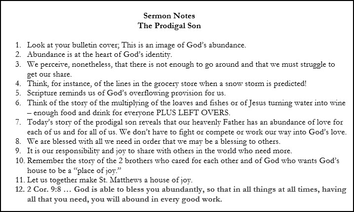 Sermon Notes - 033119.jpg