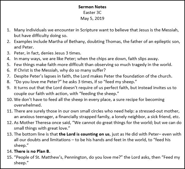 Sermon Notes 2 - 050519.jpg