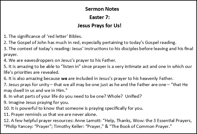 Sermon Notes - 060219.jpg