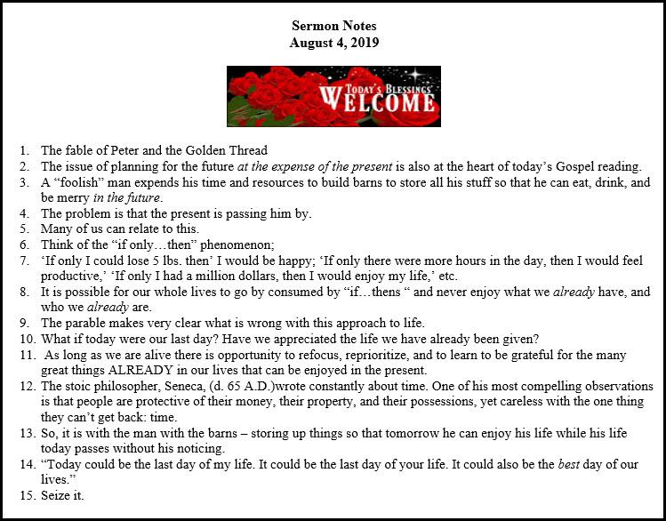 Sermon Notes - 080419.jpg