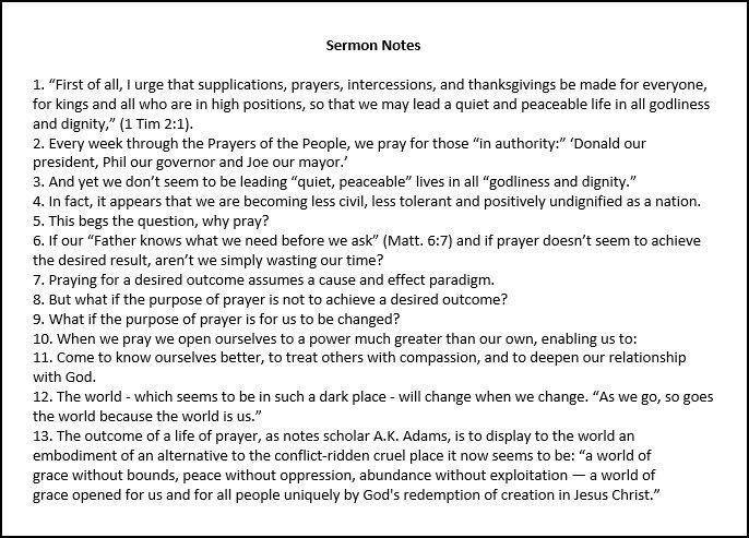 Sermon Notes - 092219.jpg