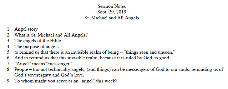 St. Michael and All Angels Notes.jpg