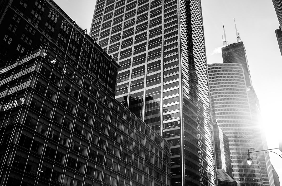 chicago_00.jpg