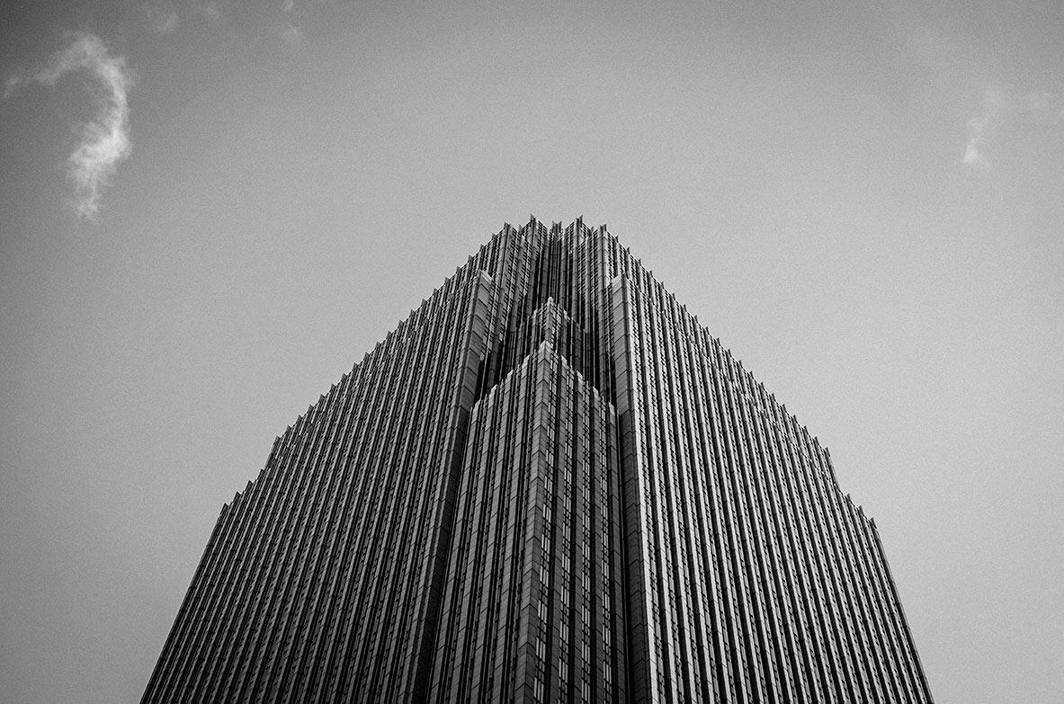 chicago_5.jpg