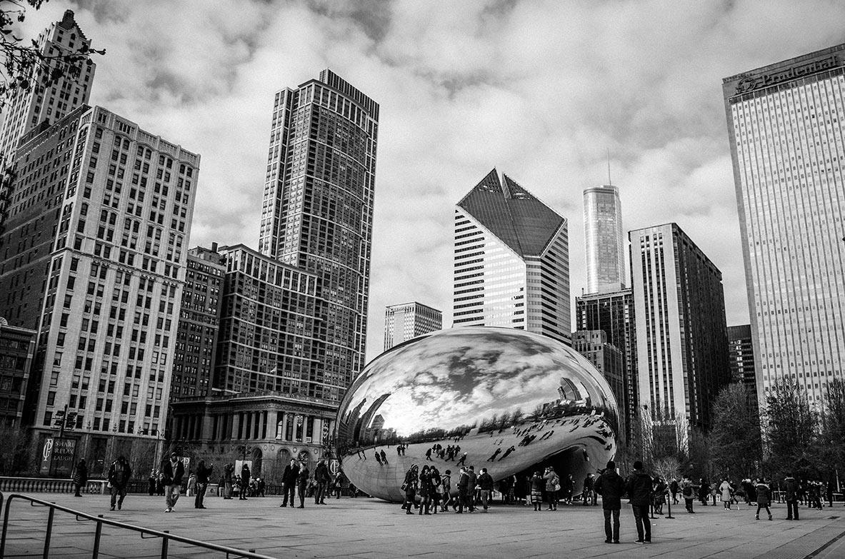 chicago_6.jpg