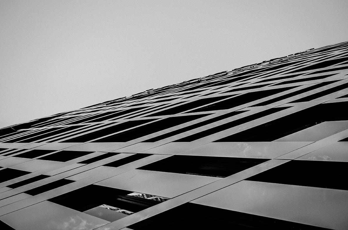 chicago_8.jpg