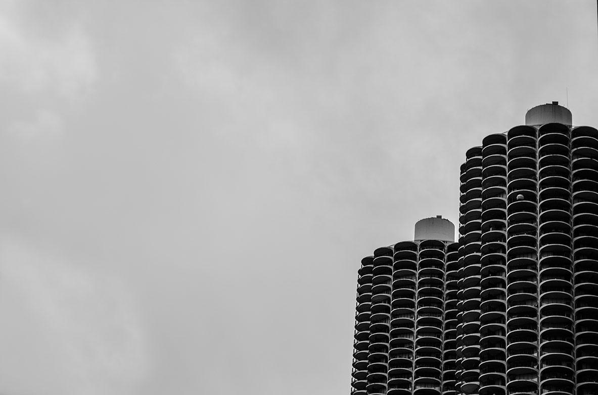 chicago_0.jpg