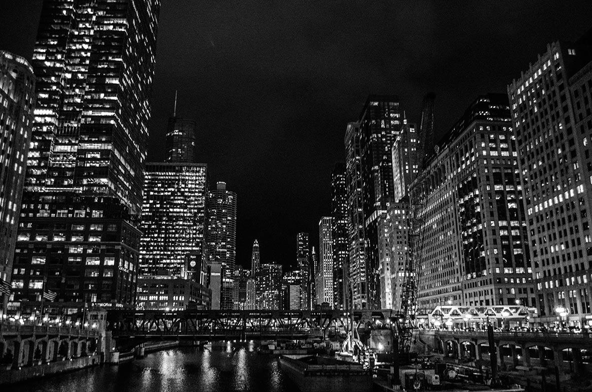 chicago_13.jpg