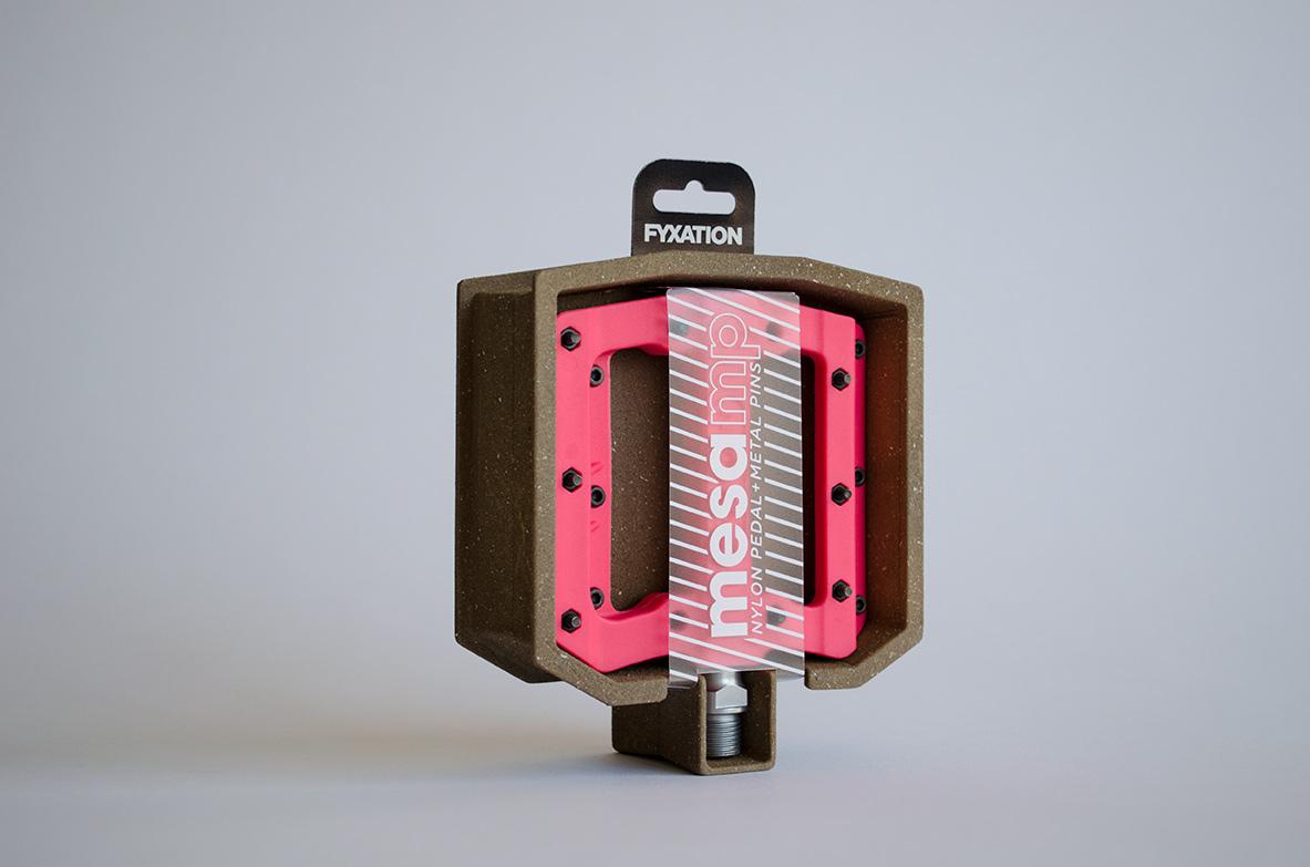 pedal_1.jpg