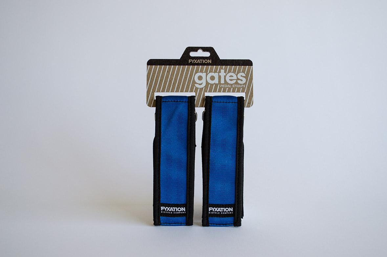 straps_1.jpg