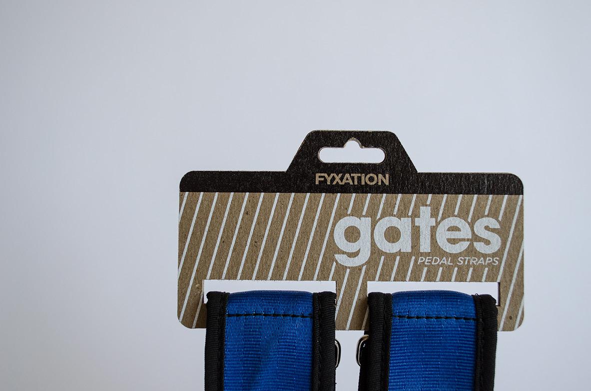 straps_4.jpg