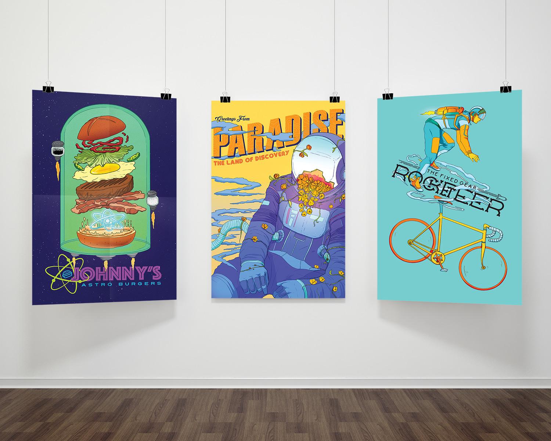 3_posters.jpg