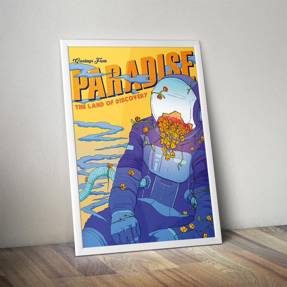 paradise_mock_up.jpg