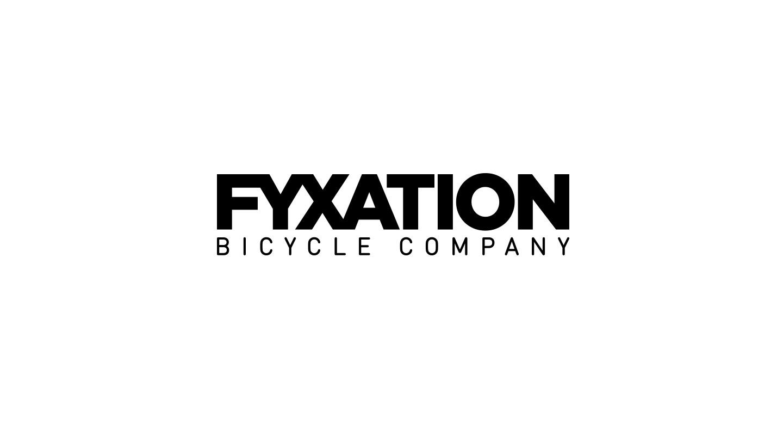 fyxation_1.jpg