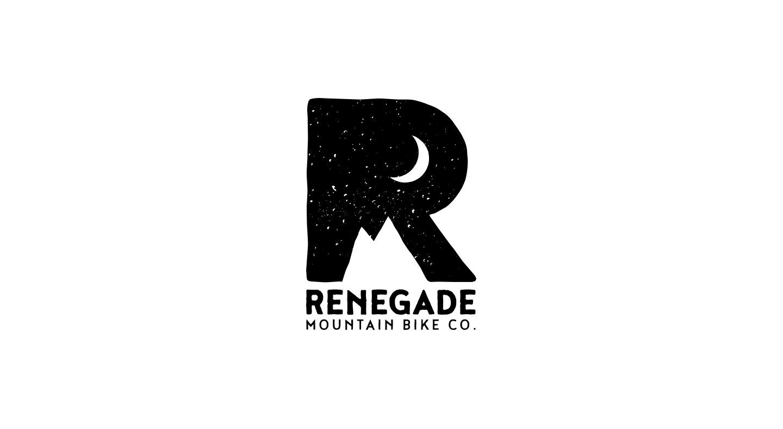 renegade_1.jpg