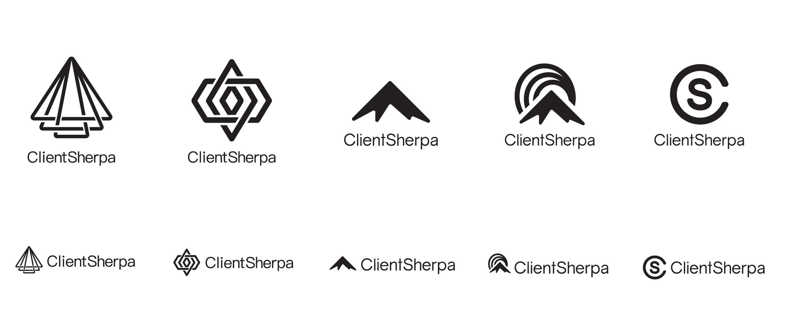 client_sherpa_refined_v1-02.jpg