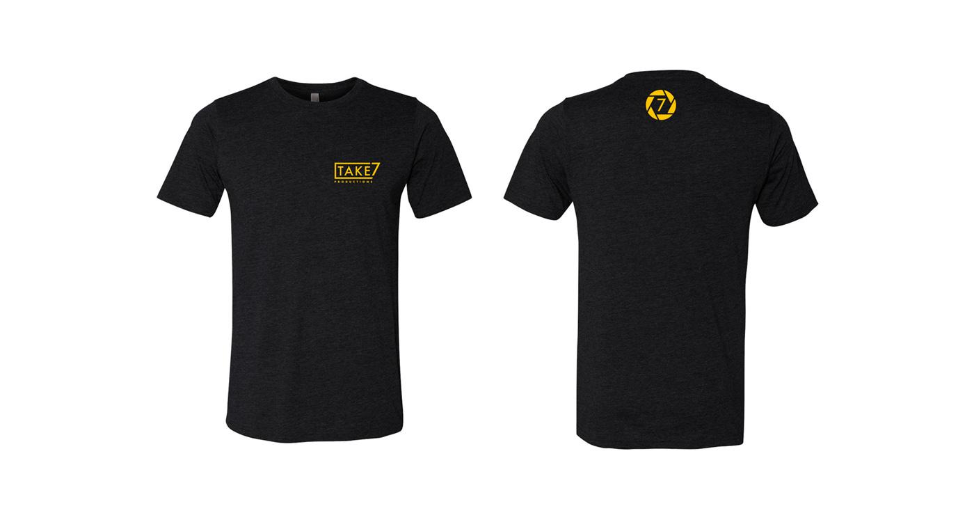 shirt_yellow.jpg