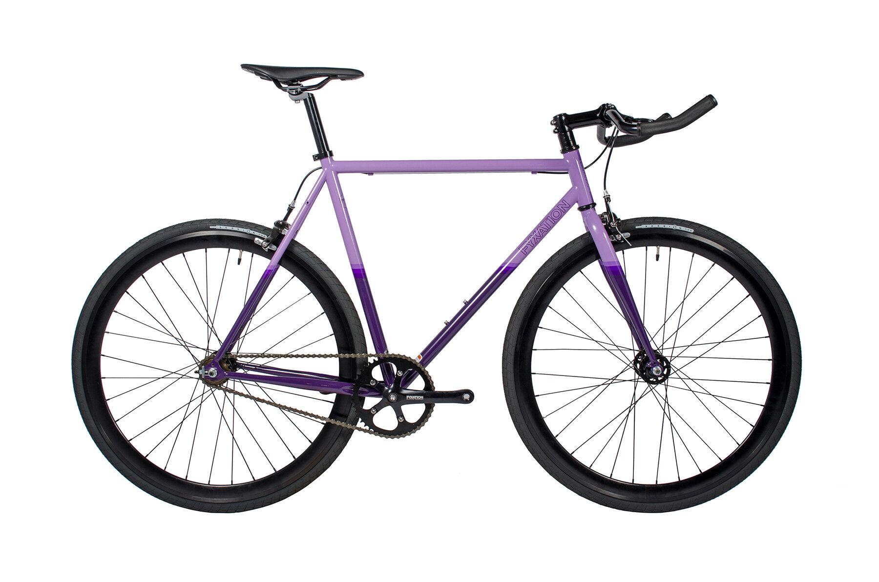 purple_side_1.jpg